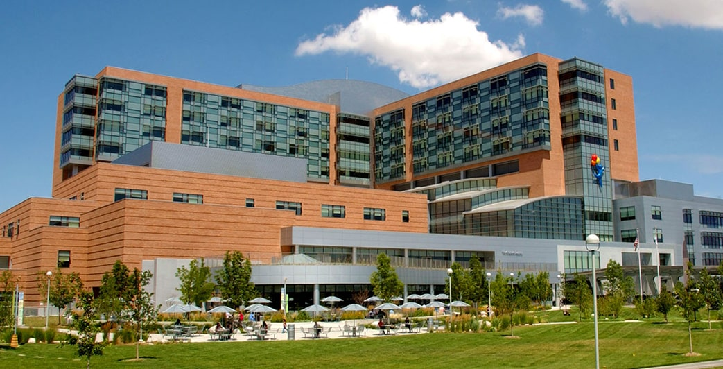 Childrens-Hospital-of-Colorado.jpg