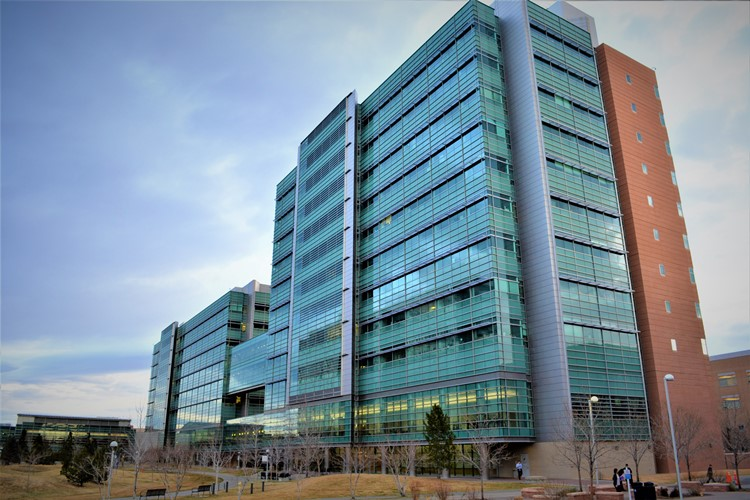 University-of-Colorado-Anschutz-Research-Complex-1.jpg