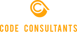 Code Consultants International Logo